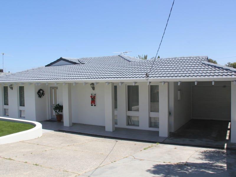 329 North Beach Road, Karrinyup, WA 6018
