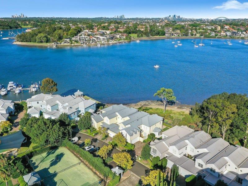 6 Rosemeadow Drive, Cabarita, NSW 2137