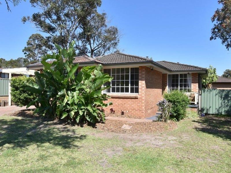 5 Kane Road, Bonnells Bay, NSW 2264