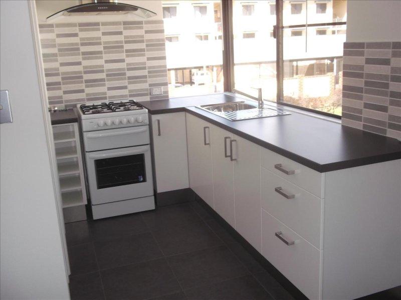 Kitchen Tiles Joondalup 1/15 queensbury road joondalup wa 6027 - studio for rent