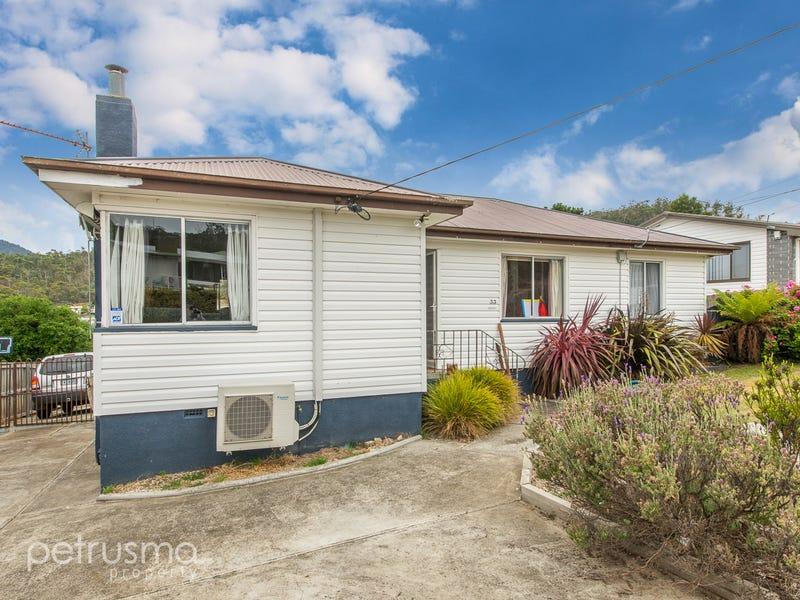 33 Coobar Road, Risdon Vale, Tas 7016