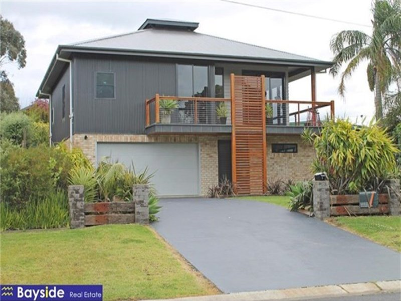 7 Newstead Road, Moruya Heads, NSW 2537