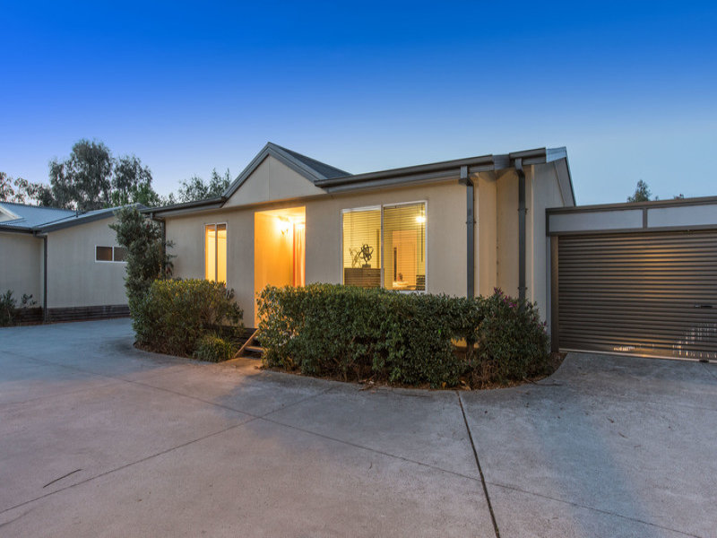 5/273-275 Colchester Road, Kilsyth South, Vic 3137