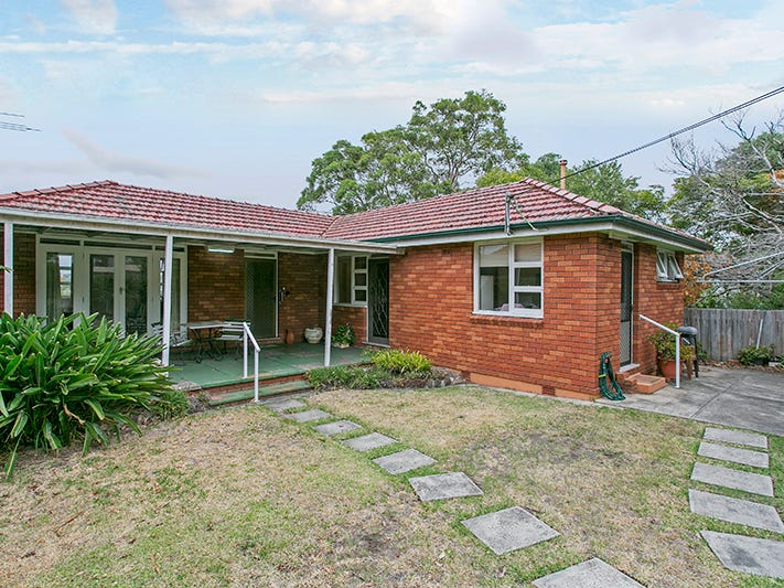 68A Bayview Avenue, Earlwood, NSW 2206