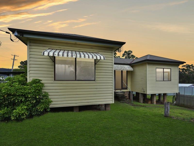 2 Wollombi Rd, Millfield, NSW 2325