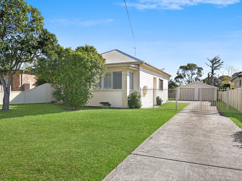 26 Norman Street, Fairy Meadow, NSW 2519 - House for Sale