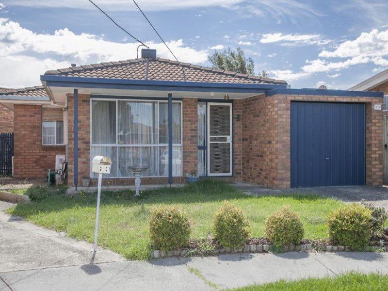 1/31 Parkview Close, Dandenong, Vic 3175