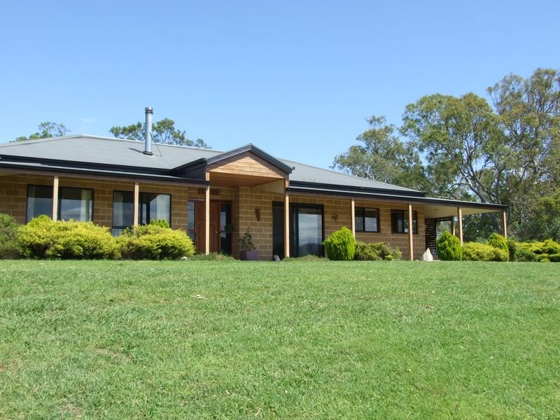 102 Corridgeree Road, Tarraganda, NSW 2550