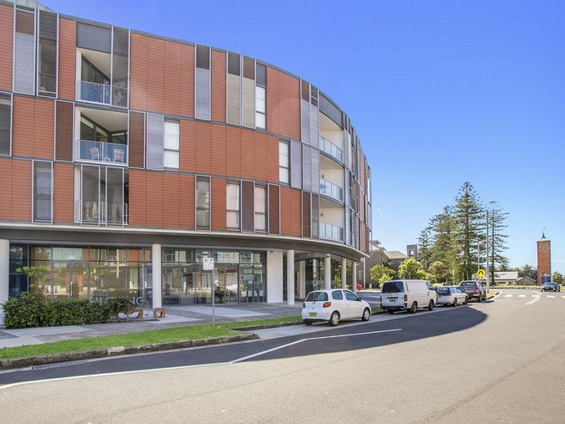 103/2-8 Pine Avenue, Little Bay, NSW 2036