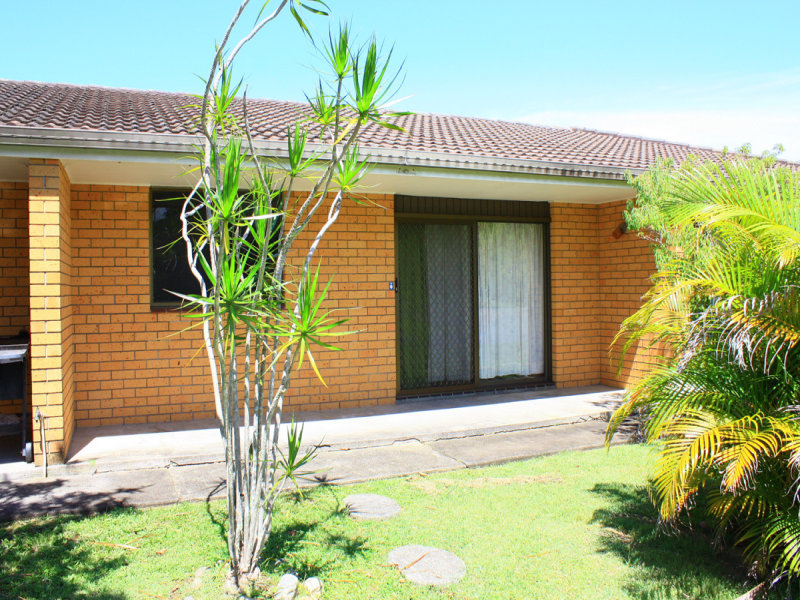 2/14 Short Street, Urunga, NSW 2455