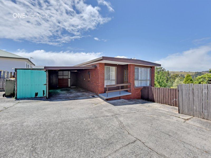 2/33 Old Surrey Road, Havenview, Tas 7320