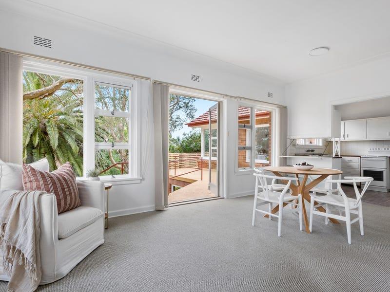 23 Plateau Road, Collaroy Plateau, NSW 2097