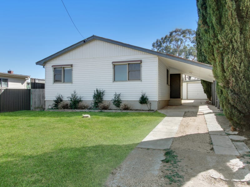 1 Werriwa Street, Goulburn, NSW 2580