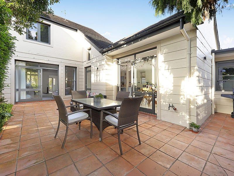 9 Brompton Road, Kensington, NSW 2033