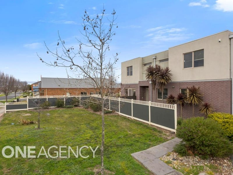 32 Mission Hills Way, Craigieburn, Vic 3064