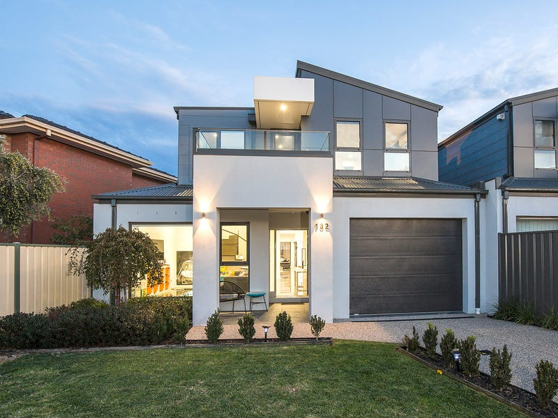 132 Templewood Crescent, Avondale Heights, Vic 3034