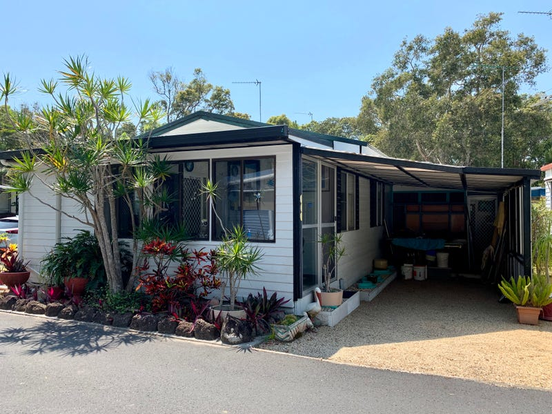 123/26 Swimming Creek Rd, Nambucca Heads, NSW 2448