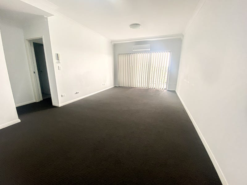 20/14 Henry Street, Penrith, NSW 2750