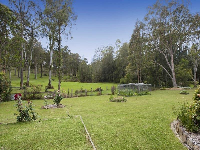 56 Bluemoor Road, North Batemans Bay, NSW 2536