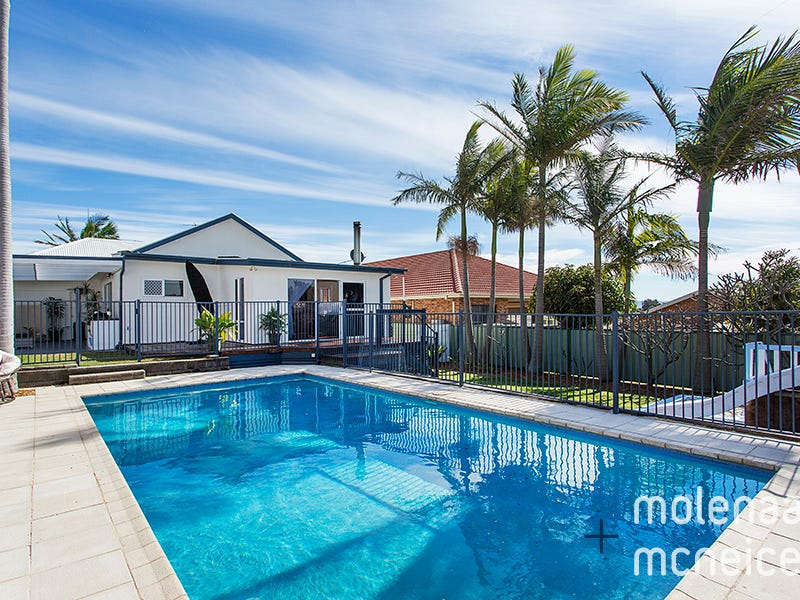64 Third Avenue, Port Kembla, NSW 2505