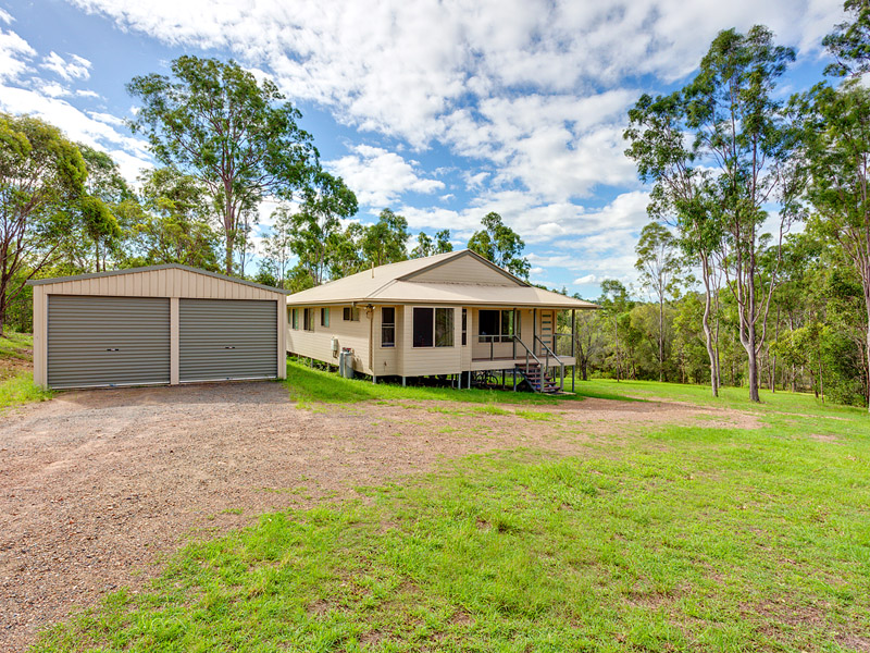 5 Lukin Road, The Palms, Qld 4570