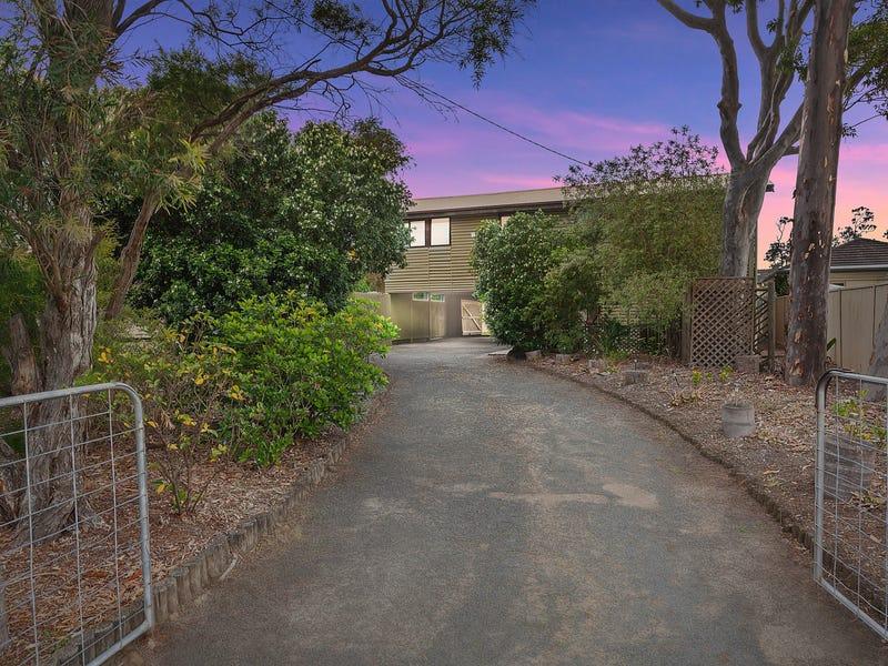 252 Tuggerawong Road, Tuggerawong, NSW 2259