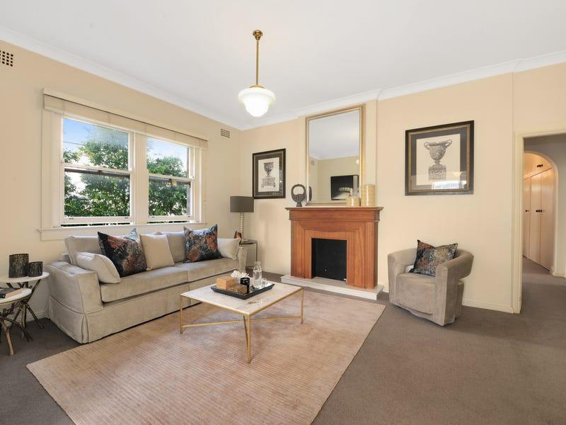 3/2 Kent Road, Rose Bay, NSW 2029