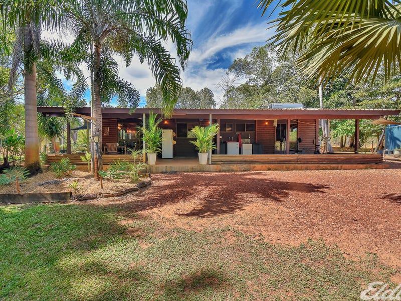 85 Scrutton Road, Livingstone, NT 0822