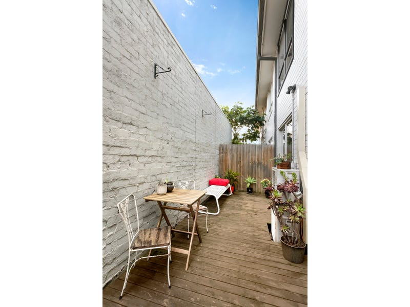 2/26 Wilmoth Street, Northcote, Vic 3070