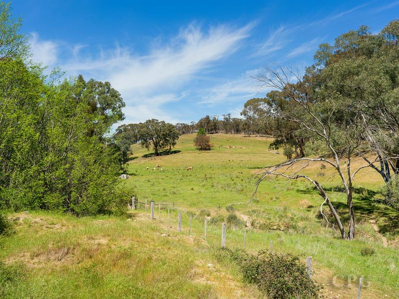 CA 42a Shicer Gully Road, Guildford, Vic 3451