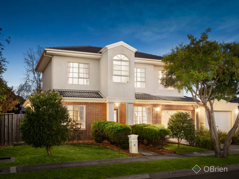 12 White Road, Wantirna South, Vic 3152