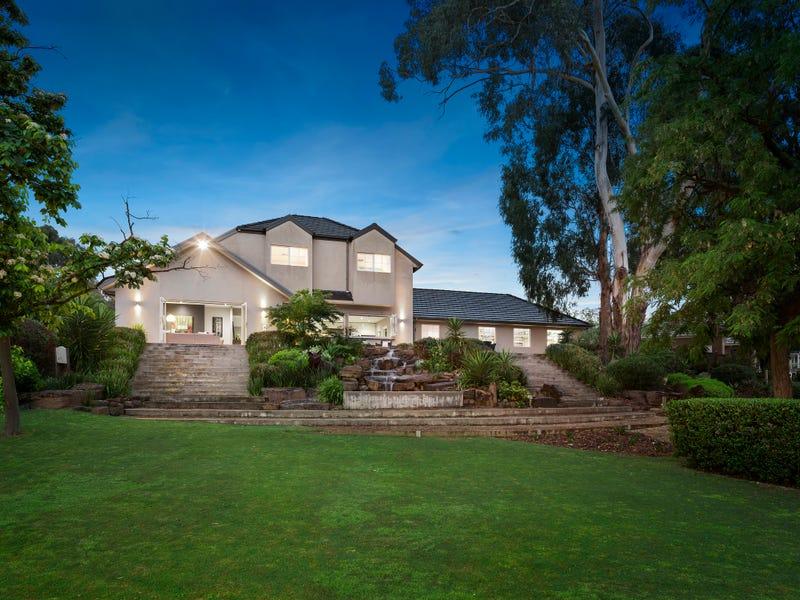 38 Old Lower Plenty Road, Viewbank, Vic 3084