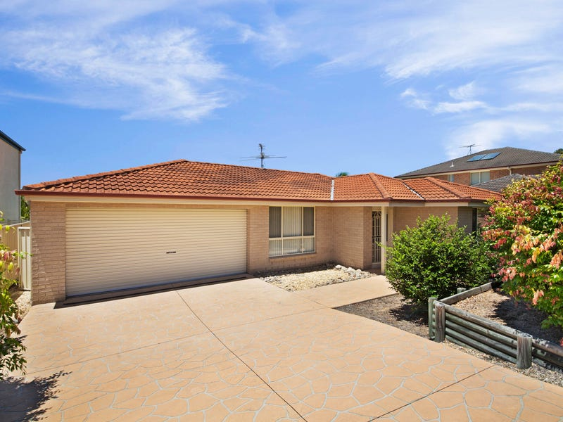 28 Riesling Road, Bonnells Bay