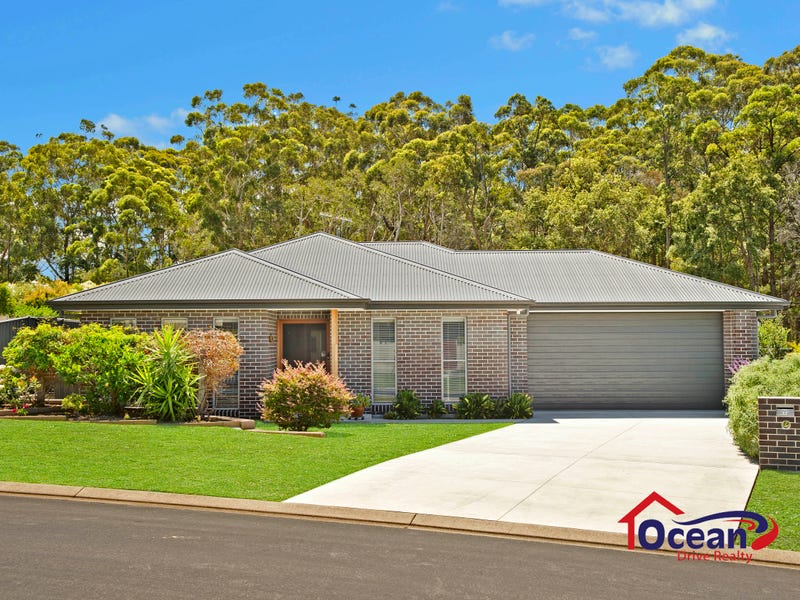 7 Investigator Way, Laurieton, NSW 2443