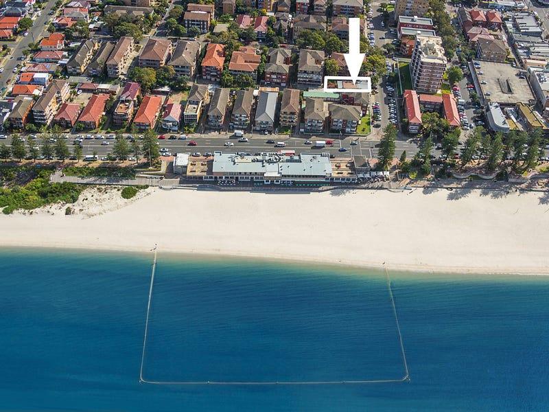 1 Duke Street, Brighton-Le-Sands, NSW 2216