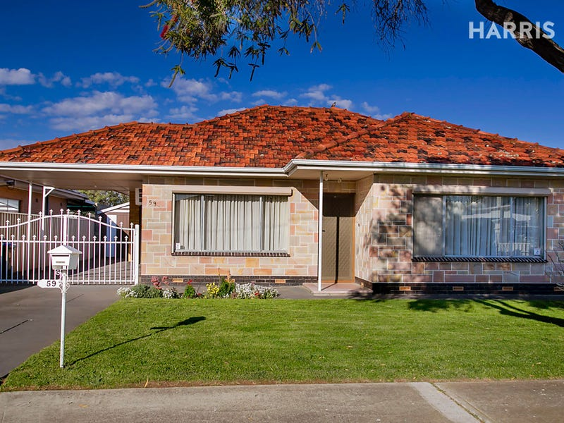59 Maple Ave, Royal Park, SA 5014