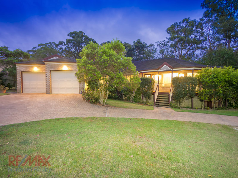 38 Arbour Street, Bridgeman Downs, Qld 4035