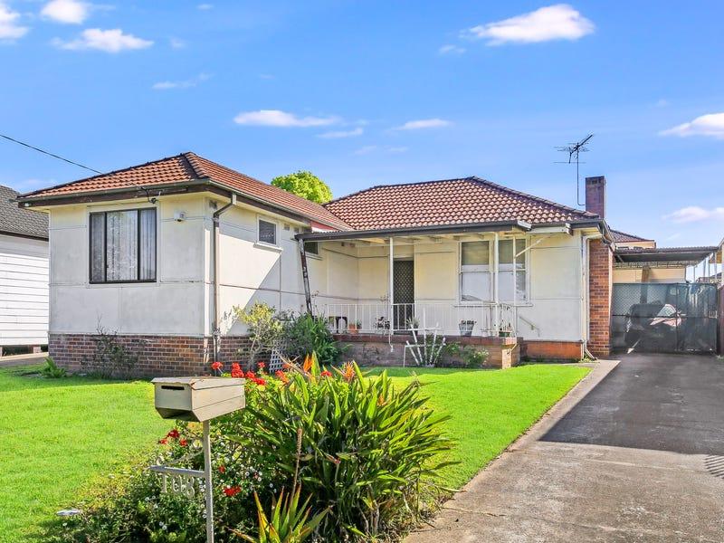 108 Wycombe Street, Yagoona, NSW 2199