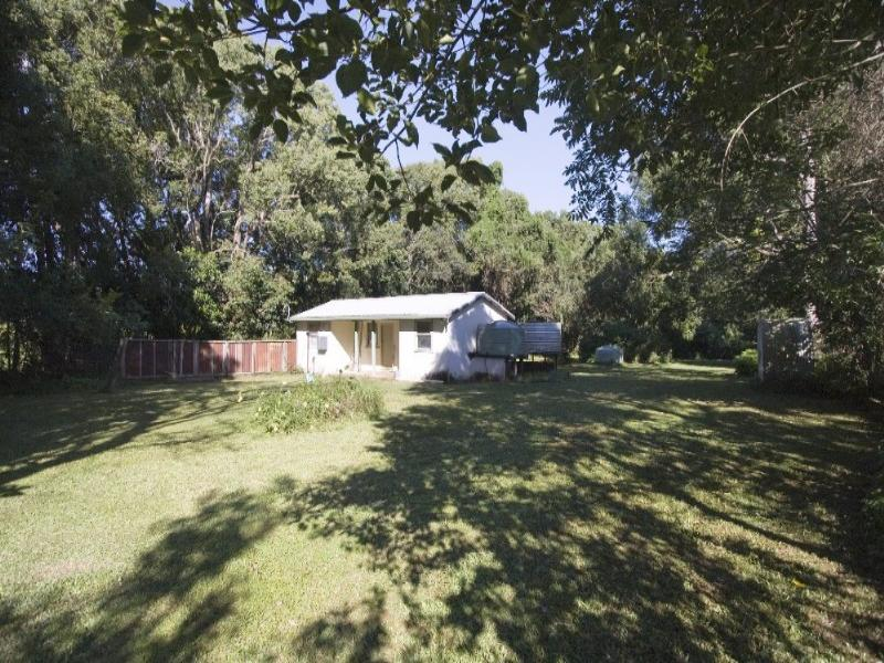 Address available on request, Dalwood, NSW 2477