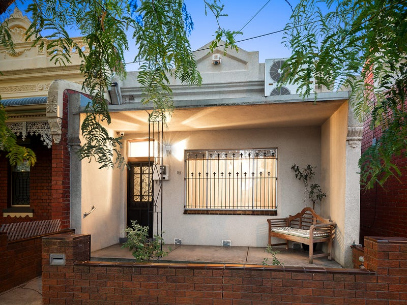 89 Scotchmer Street, Fitzroy North, Vic 3068