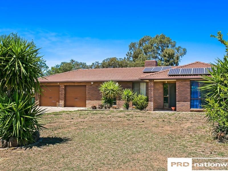 11 Craigends Place, Tamworth, NSW 2340