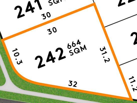 Lot 242, 242 Everton Street, Narangba, Qld 4504