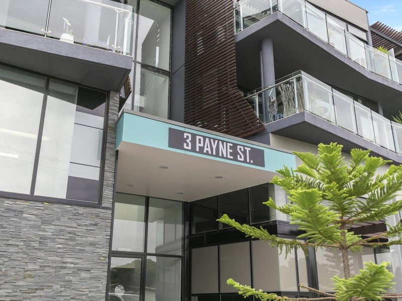 102/3 Payne Street, Torquay, Vic 3228