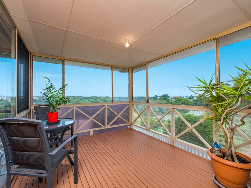 3/8 Collett Place, Guilderton, WA 6041