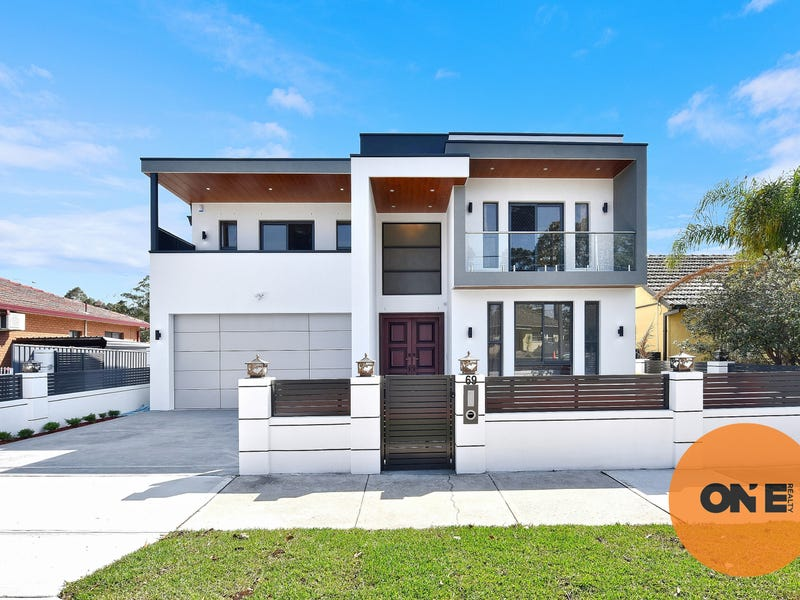 69 Yarram Street, Lidcombe, NSW 2141