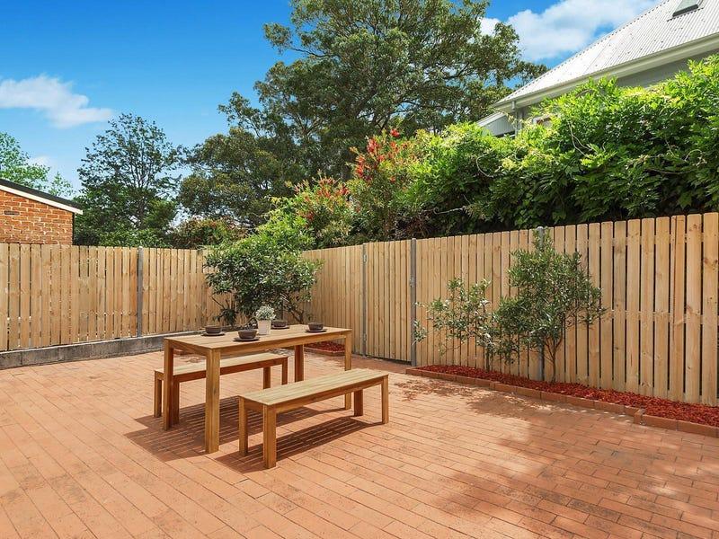 2/26 Marlow Avenue, Denistone, NSW 2114