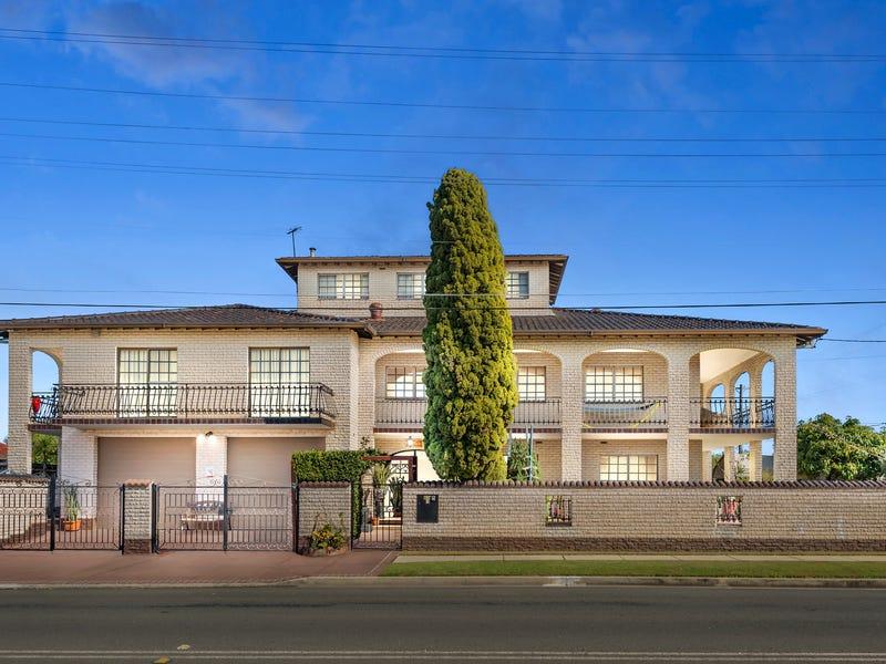 81a Neville Street, Smithfield, NSW 2164