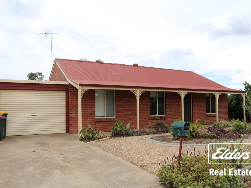 Unit 2/18 Gosford Street, Gawler West, SA 5118