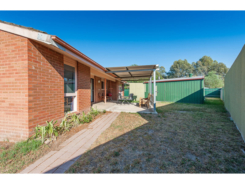 31 Gilbul Way, Springdale Heights, NSW 2641