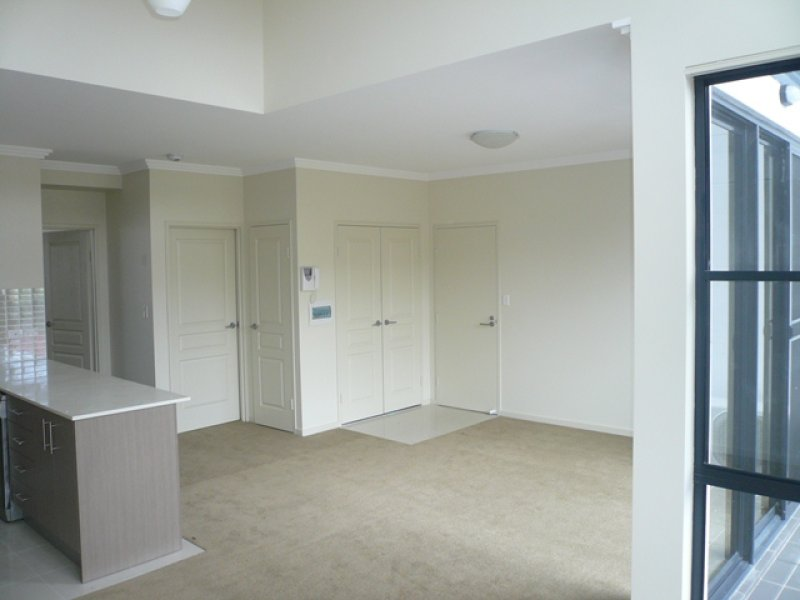 6-10 Kippax Street, Greystanes, NSW 2145